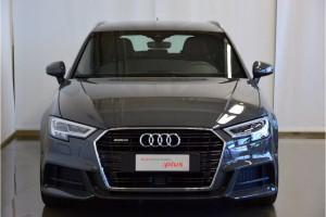 Auto Aziendali - Audi A3 - offerta numero 1139574 a 39.900 € foto 2