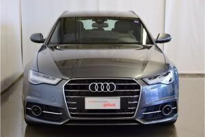 Auto Aziendali - Audi A6 - offerta numero 1145156 a 39.900 € foto 2