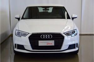 Auto Aziendali - Audi A3 - offerta numero 1145158 a 24.800 € foto 2