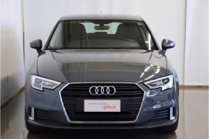 Auto Aziendali - Audi A3 - offerta numero 1147083 a 23.600 € foto 2