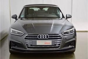 Auto Aziendali - Audi A5 - offerta numero 1150055 a 50.900 € foto 2