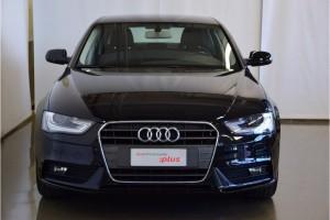 Auto Usate - Audi A4 - offerta numero 1154533 a 16.900 € foto 2