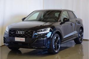 Auto Aziendali - Audi Q2 - offerta numero 1159477 a 40.500 € foto 1