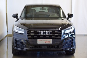 Auto Aziendali - Audi Q2 - offerta numero 1159477 a 40.500 € foto 2