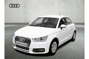 Auto Aziendali - Audi A1 - offerta numero 1159836 a 18.500 € foto 1