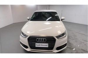 Auto Aziendali - Audi A1 - offerta numero 1159836 a 18.500 € foto 2