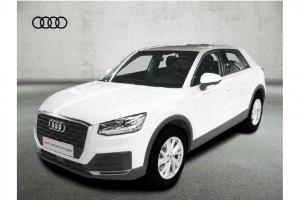Auto Aziendali - Audi Q2 - offerta numero 1159837 a 25.900 € foto 1