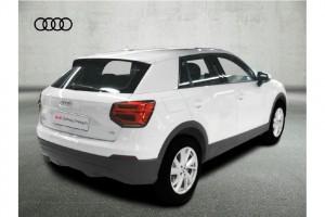 Auto Aziendali - Audi Q2 - offerta numero 1159837 a 25.900 € foto 2