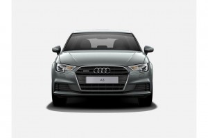 Auto Usate - Audi A3 - offerta numero 974732 a 25.800 € foto 2